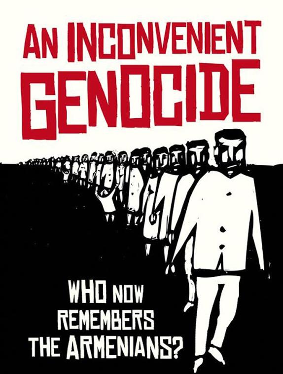 inconvenientgenocide
