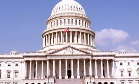 senat-SUA-e1418375822600-300x169