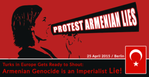 turks_in_europe_gets_ready_to_shout_armenian_genocide_is_an_imperialist_lie_h563_21fa5
