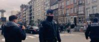 bruxelles-antiterorism4-300x225