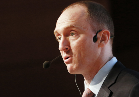 carter-page-300x195