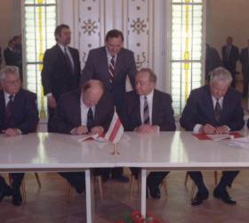 destramarea-URSS